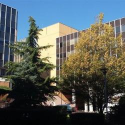 Vente Bureau Fontenay-sous-Bois (94120)