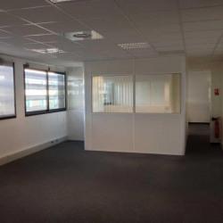 Location Bureau Montpellier 750 m²
