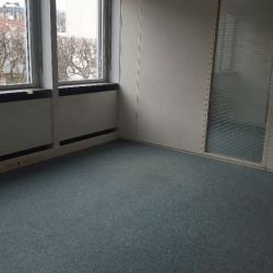Location Bureau Courbevoie 361 m²