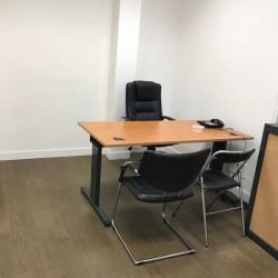 Vente Bureau Paris 8ème 125 m²