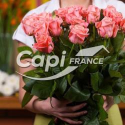Fonds de commerce Service pour la personne Nantes