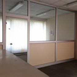 Vente Bureau Metz 552 m²