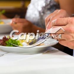 Fonds de commerce Café - Hôtel - Restaurant Arpajon