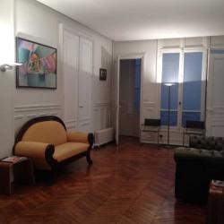 Location Bureau Paris 8ème 49,5 m²