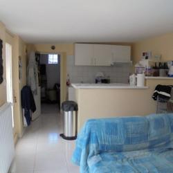 vente Maison / Villa 2 pièces Cerny