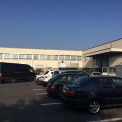 Location Local d'activités Brétigny-sur-Orge 1300 m²