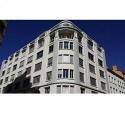 Location Bureau Lyon 6ème 392 m²
