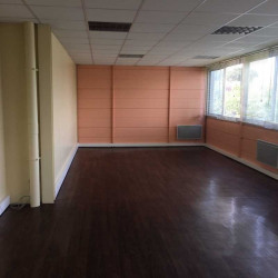 Location Bureau Igny 450 m²