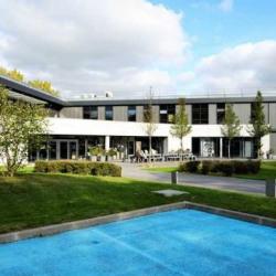 Location Bureau Plaisir 4493 m²