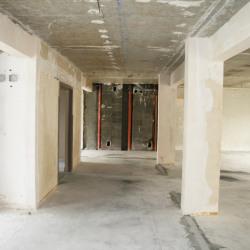 Vente Bureau Paris 16ème 163 m²