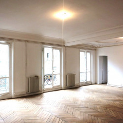 Location Bureau Paris 5ème 202 m²