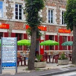 Vente Local commercial Évaux-les-Bains 0 m²