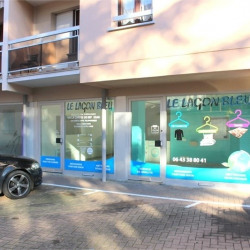 Vente Local commercial Molsheim 67 m²