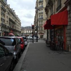 Cession de bail Local commercial Paris 12ème 75 m²