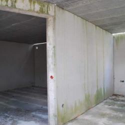Vente Terrain Sézanne 1544 m²