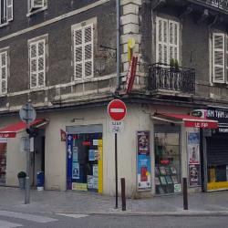 Vente Local commercial Pau 45 m²