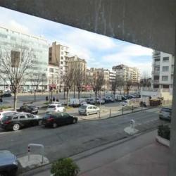Location Bureau Marseille 8ème 168 m²