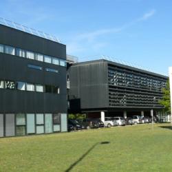 Vente Bureau Bruges 2577 m²