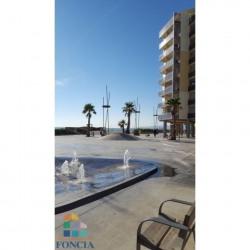 Location Local commercial Canet-en-Roussillon 320,55 m²