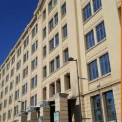 Vente Bureau Saint-Étienne 1178 m²