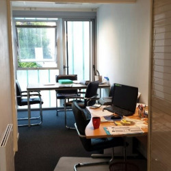 Vente Local d'activités Saulx-les-Chartreux 125 m²