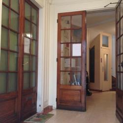 Vente Bureau Vincennes (94300)