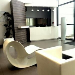Vente Bureau Neyron 2484 m²
