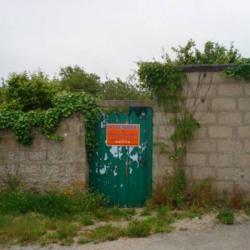Vente Terrain Camaret-sur-Mer (29570)