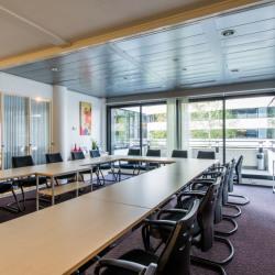 Location Bureau Lyon 3ème 25 m²