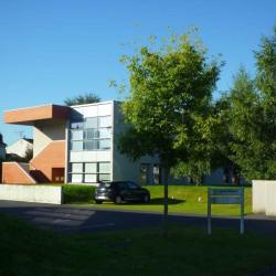 Location Bureau Lambersart 295 m²