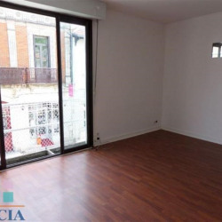 Vente Local commercial Arcachon 0 m²