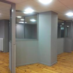 Location Bureau Valence 147 m²
