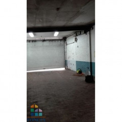 Location Local commercial Lille 77,25 m²