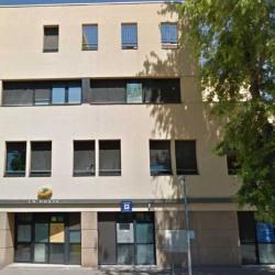 Vente Bureau Vénissieux 297,18 m²