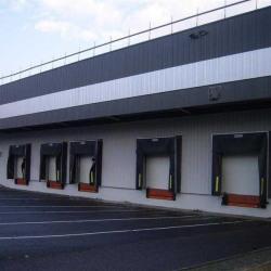 Location Entrepôt Arnas (69400)
