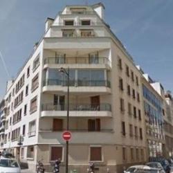 Vente Bureau Paris 18ème (75018)