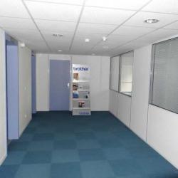 Vente Bureau Colombes 410 m²