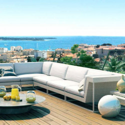 photo immobilier neuf Cannes