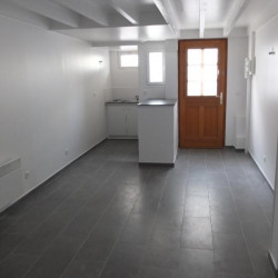 Location Local commercial Alfortville 36 m²