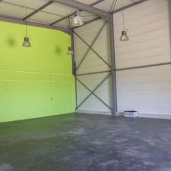 Vente Local d'activités Condat-sur-Vienne 0 m²