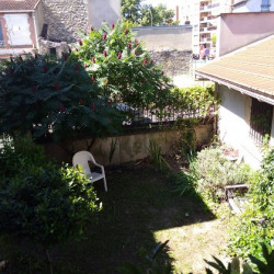 Maison de 3 pièces (s) 66 m² à Arcueil RER B Gentilly