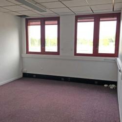 Vente Bureau Mons-en-Barœul 186 m²