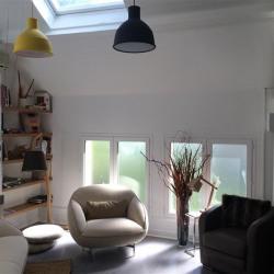 Location Bureau Marolles-en-Brie 333 m²