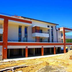 Vente Local d'activités Quint-Fonsegrives 201 m²