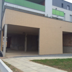Vente Local commercial Marly 125 m²