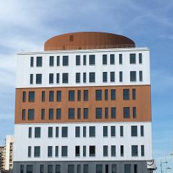 Vente Bureau Choisy-le-Roi 83 m²