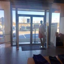 Location Local commercial L'Isle-Adam 665 m²