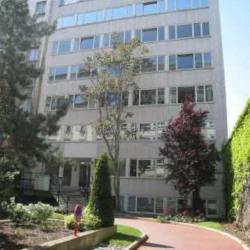 Location Bureau Neuilly-sur-Seine 137 m²