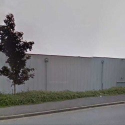 Location Local commercial Montlhéry 500 m²