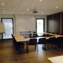 Location Bureau Hénin-Beaumont 70 m²